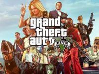BBC va lansa un serial bazat pe jocul Grand Theft Auto