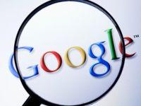 Surpriza in topul celor mai dese cuvinte scrise pe Google. Nu e ceea ce te-ai astepta