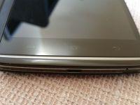 Allview a lansat telefonul cu care vrea sa cucereasca Romania! Are senzor de amprenta si o baterie excelenta! Cat costa