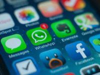 Se schimba total WhatsApp! Cea mai asteptata functie e la un pas sa fie lansata