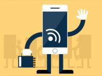 Cum putem recupera documente sterse din memoria telefonului mobil?