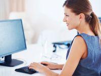 Intel: Trei sferturi dintre femeile din Romania, interesate de o cariera tehnica