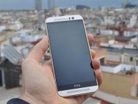 Dezvaluire incredibila despre noul HTC M9 dupa ce a fost lansat. Problema grava a telefonului