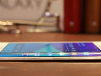 Galaxy S6 edge vs iPhone 6 Plus. Ce telefon are camera mai buna