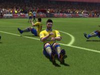 Primele informatii despre FIFA 16! Se anunta schimbari importante in joc