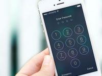 Cum se poate sparge PIN-ul oricarui iPhone in cateva secunde! VIDEO