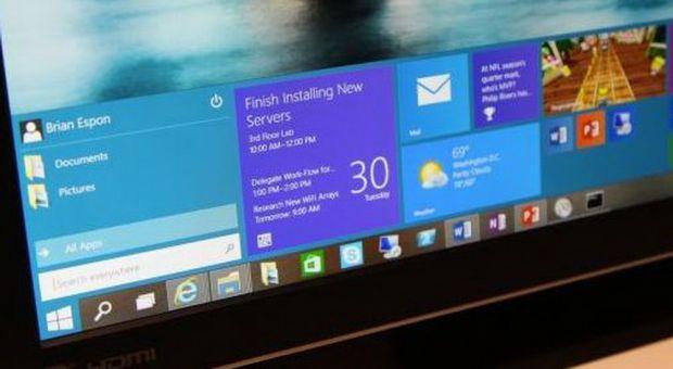 Mutare fara precedent facuta de Microsoft! Ce se va intampla cu cei care au Windows piratat