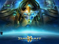 StarCraft II Legacy of the Void Closed Beta, anuntat. VIDEO