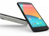 Google pregateste un nou Nexus. Cu ce companie va colabora