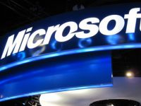 Acord intre giganti: Microsoft si Samsung fac echipa impotriva Google