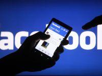 Planul Facebook a fost dezvaluit! Vor sa lanseze o noua aplicatie