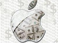 Analistii anunta ca Apple va ajunge sa valoreze 1 000 000 000 000 de dolari