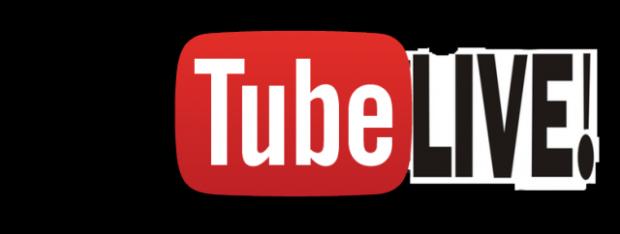YouTube Live ar putea fi lansat in acest an. Pe ce se va concentra