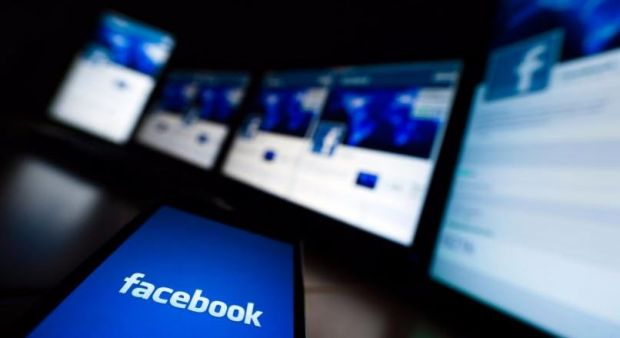 Facebook Messenger se transforma total. Peste 40 de aplicatii noi, direct in chat