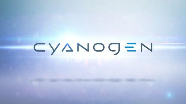 Cyanogen vrea sa isi faca un Android curat, fara servicii Google prin el
