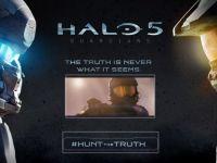 Halo 5 se lanseaza pentru Xbox pe 27 octombrie si arata bine. VIDEO