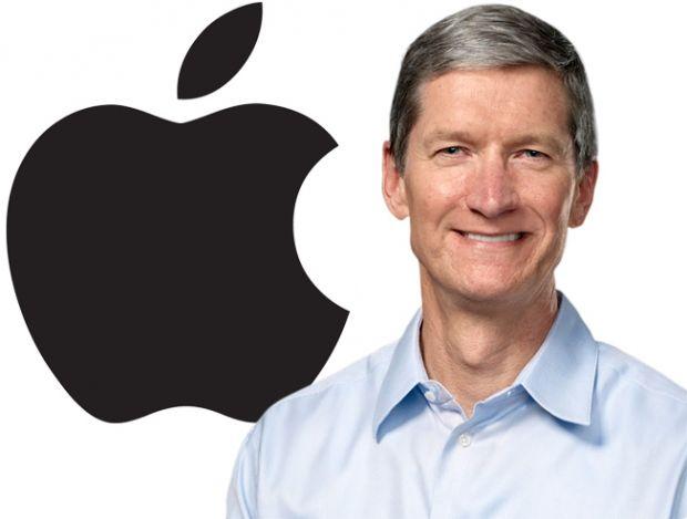 Apple o ia pe urmele Samsung! Ce tehnologie imprumuta de la rivali