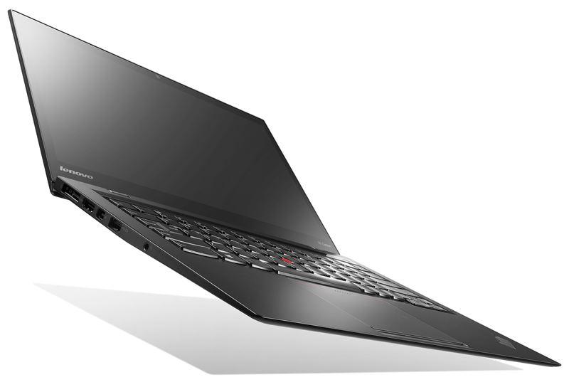 Lenovo castiga un numar record de zece premii Red Dot Design