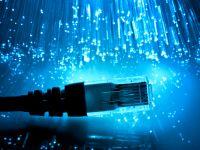 Romania iese din topul tarilor cu cel mai bun Internet din lume. Pe ce loc am ajuns