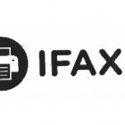 IFAXIT - cu un singur click, poti primi pe fax instructiuni pentru repararea oricarui device