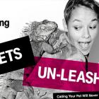T-Mobile Pets Un-leashed - operatorul de telefonie promite acum un pachet pentru intreaga familie, inclusiv animalele de casa. Poti folosi aplicatii precum Fetch Freedom, FitPet si Snapcat