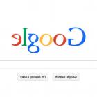 Cei de la la Google prezinta lumea in oglinda - tot ce trebuie sa faci este sa intri pe https://com.google/