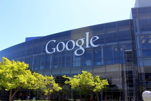 Google ar putea plati o amenda uriasa data de UE
