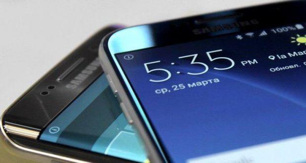TOP 10 cele mai performante telefoane cu Android in acest moment! Samsung domina categoric