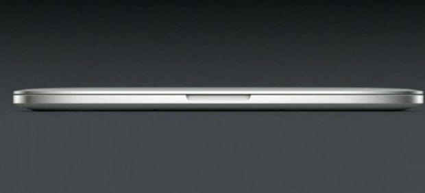 Lovitura pentru Apple! Noul device este mai lent decat tot ce au scos in ultimii 4 ani