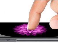 Force Touch ar putea fi exclusiv pentru iPhone 6S Plus