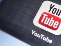 Cum putea un om sa stearga toate clipurile de pe YouTube