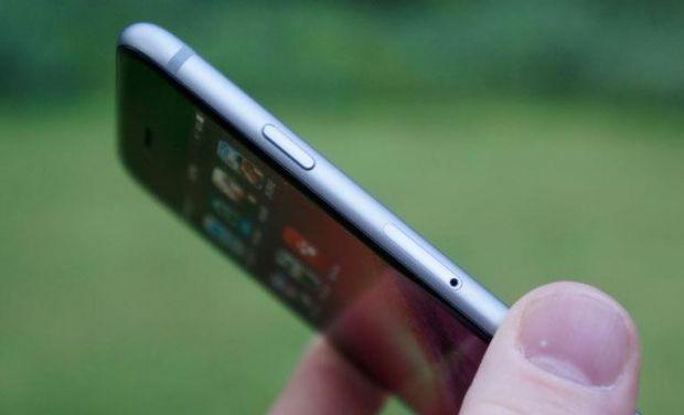 Noi informatii despre urmatorul telefon Apple:  Va fi atat de avansat, incat ar putea sa se numeasca iPhone 7