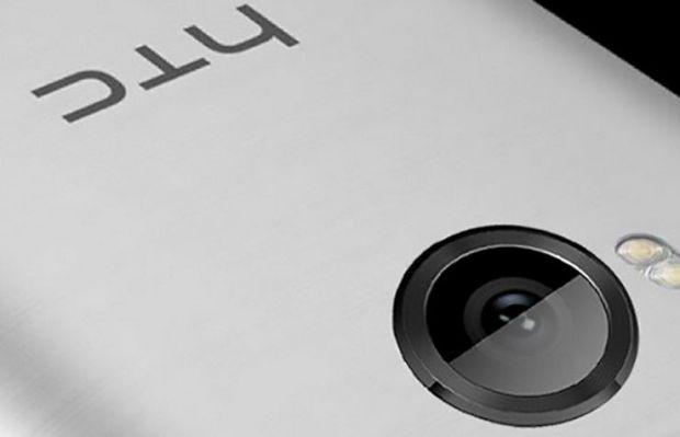 HTC va lansa un nou telefon de top saptamana viitoare