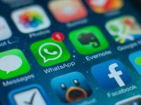 Folosesti Skype sau WhatsApp pe telefon? Iata ce trebuie sa stii