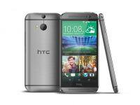 Au lansat 3 noi telefoane! Surpriza imensa pregatita de cei de la HTC