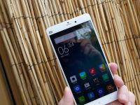 Peste Apple sau Samsung! O companie a vandut 2.11 milioane de telefoane in doar 12 ore