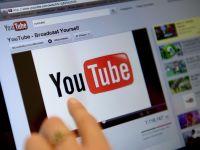 YouTube se pregateste sa lanseze o versiune cu bani