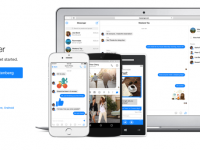 Folosesti Facebook Messenger? Abia s-a facut anuntul oficial