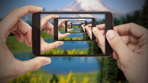 Cea mai buna aplicatie pentru fotografii devine si mai buna! Ce aduce nou update-ul
