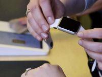 Apple a reusit intr-o zi ceea ce marile rivale nu a putut intr-un an intreg impreuna!