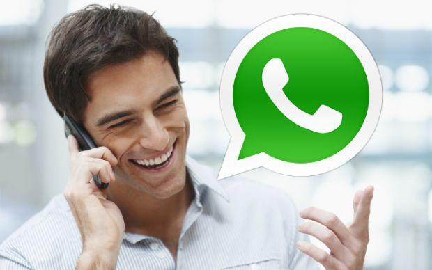WhatsApp se schimba total! Ce vei vedea pe ecranul telefonului tau
