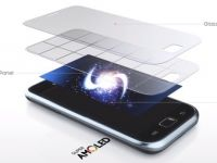 Fanii Samsung trebuie sa vada asta! Evolutia Galaxy S intr-un VIDEO de un minut si jumatate