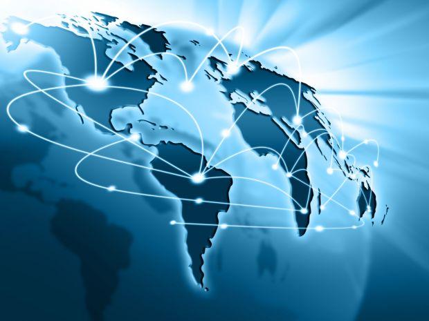 Internet gratuit pentru toata lumea? Anuntul facut de catre Mark Zuckerberg