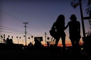 Primul film care a fost turnat in intregime cu un iPhone a avut mare succes la Sundance! VIDEO