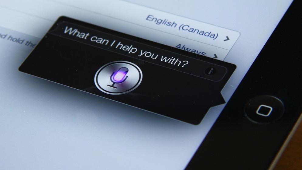 Scandal homofobic in care e implicata Apple. Ce se intampla cand Siri primeste o intrebare simpla