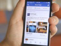 10 lucruri pe care sa le stii in aceasta saptamana! Facebook face o schimbare pe 23 iunie
