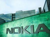 Nokia ar putea reintra pe piata smartphone-urilor anul viitor