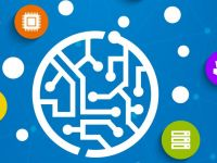 Intel ofera stagii de trei luni pentru studentii din Romania