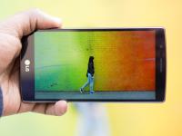 LG G4 va arata total diferit! Cu ce vine telefonul care vrea sa detroneze Galaxy S6 si iPhone 6!