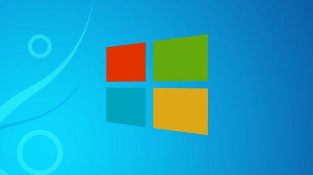 Ai calculator cu Windows? Microsoft iti da bani daca poti sa faci asta